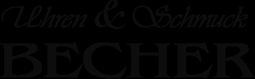 Uhren & Schmuck Becher